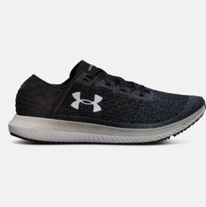 NWT Under Armour Women's Threadborne Blur